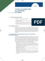 cnc machines notes 1.pdf