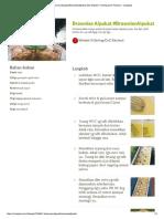 Resep Brownies Alpukat #BrowniesAlpukat...wiek H Ginting (CnC Kitchen) - Cookpad.pdf