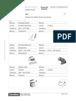 PPD_Neu_L1_Guten_Tag.pdf