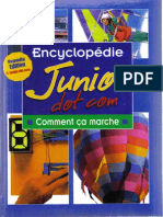 Encyclopedie Junior - Comment CA Marche.compressed