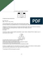 Lista de Exercícios de Química 3 Ano Pilhas.docx