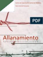 8. ALLANAMIENTO.pdf