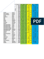 ADCS MSEE23 Final Sheet