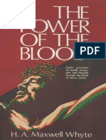The-Power-of-the-Blood.pdf
