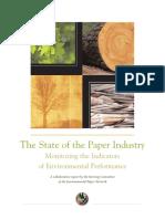 StateOfPaperInd.pdf
