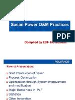 sasan