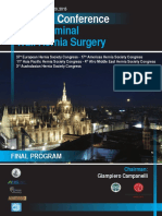 Hernia_World_Conference_program.pdf