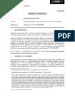 159-17 - GOB REG JUNIN - Caducidad Del Plazo Para Somenter Una Controversia a Arbitraje (T.D. 11033381).Doc