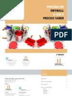 pintura-em-drywall-.pdf