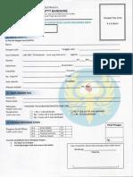STTT Bandung.pdf