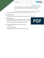 cam6_pr_menu2_u5