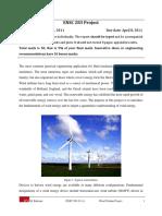 Wind turbine_project 2011.pdf