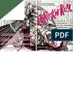 Régimbald Jean-Paul - Le Rock N'Roll Viol de la conscience par les messages subliminaux.pdf