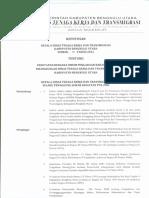 RUP DISTRANS KABUPATEN BENGKULU UTARA0001.pdf