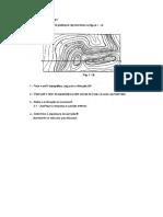 Exercícios de cartografia dos exames.pdf