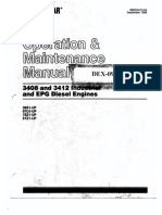 104103126-3408-and-3412-Industrial-and-Epg-Diesel-Engines1.pdf