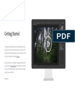 1.Getting Started.pdf