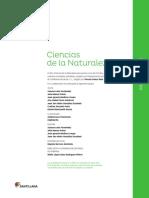 Libro CCNN 5º Epo.pdf