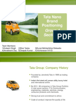 179352991-Tata-Nano-Harvard-Case-Analysis.pptx