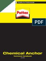Chemical_Anchor_Technical_Handbook_072008.pdf