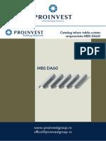 DA60-actualizat 2017