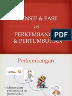 PRINSIP PERKEMBANGAN.pptx