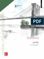 Libro Ekonomia