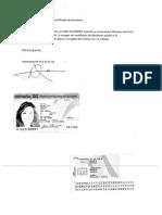 Certificado de Bautismo.pdf