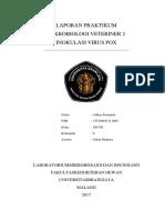 Aditya Fernando - 155130101111080 - 2015D klp 8.docx