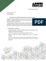 Cont_Expo Forte Do Brum_Cenog_ProgVis