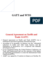 5-GATT, WTO.pptx