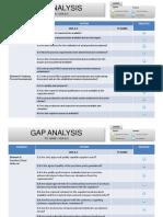 130822883-Gap-Analysis-Vda-vs-Ts.pptx