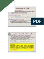 Aula2_EL6720_1S18_rev0 (1).pdf