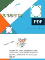 Matematicasconjuntos Gradotercero 150510200749 Lva1 App6891