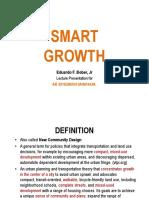 Smart Growth AR413A 1213