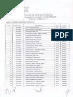 MecAd.pdf
