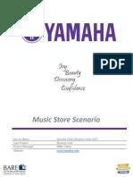 Yamahaguidelines2017-18508.pdf