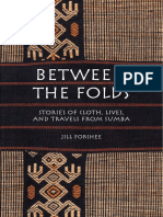Jill Forshee-Between the Folds_ Stories of Cloth, Lives, and Travels from Sumba (2000).pdf