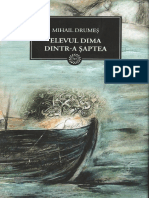 Mihail_Drumes_Elevul_Dima_Dintr_a_Saptea (1).pdf