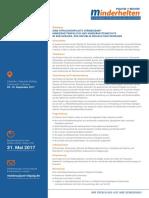 Ausschreibung_DE-Workshop_Minderheitenpolitik.pdf