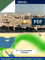 geografiadeisrael-111104061851-phpapp01