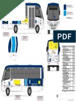 Microonibus Normatizado.pdf Lima