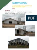 Gb23 - Reporte (Avance Al 24-02-2018)