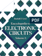 Encyclopedia of Electronic Circuits Vol.3