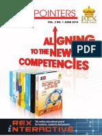 Supplemental Araling Panlipunan High School.pdf