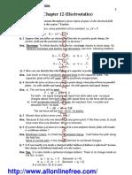 Short Q-A Physic.pdf