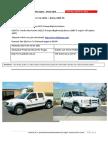 Jackaroo-4JX1-Engine-Manual-2014-ver-2.2.pdf