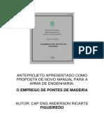 Manual Campanha emprego de pontes de madeira.pdf