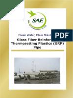GRP Pipe Catalog.pdf