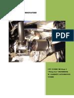 1337827246 grimmerschmidt compressors motor oil throttle  at fashall.co